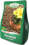Keramzit - 20 l 8-16 mm