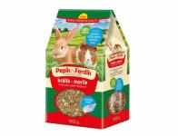 Směs krmná PEPIK & FERDIK pro velké hlodavce 1kg