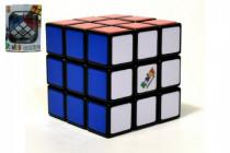 Rubikova kocka 3x3