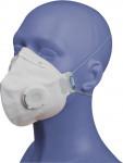 Respirátor - Spiro P2 s výdechovým ventilkem