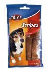Trixie STRIPES light jehněčí pro psy 10ks 100g TR