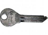 kľúč 100RS - RRS106