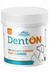 Denton 100g