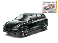 KIT C.PORSCHE CAYENNE TURBO1: 24
