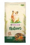VL Nature Hamster pre škrečky 700g