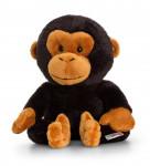 Pippins Plyšová opice 14cm