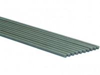 elektróda zváracie J506 2,5 / 300 (2,5 kg) bázická