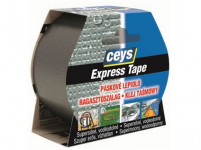 páska univerzálny 50mmx10m TACKCEYS EXPRESS