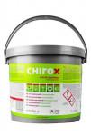 Chirox 3kg vedro dezinfekcia plôch, povrchov, zvierat