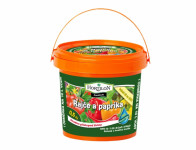 Hnojivo HORTILON na paradajky a papriky 500g