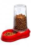 Zásobník na krmivo alebo vodu Azimut 3000 FP