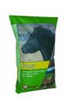Krmivo kone ENERGY'S Pony gran 25kg