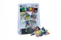 Rubikův hlavolam Magic plast 14cm