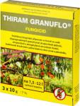Thiram Granuflo - 3x10 g