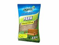 Směs travní PARK 500g
