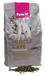 Pavo Muscle Care 3 kg