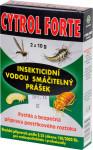 Insekticid CYTROL FORTE 2x10g