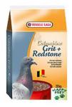 VL Grit pre holuby Colombine Grit & Redstone 20kg