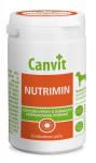 Canvit Nutrimin pre psov NOVÝ plv 230 g