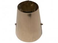 špička likérové pr.24-36mm počin.