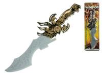 Meč 50 cm