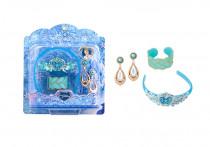 Šperky pre princeznú