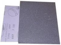 plátno brúsne na kov 637 zr.150, 230x280mm
