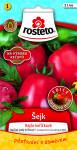 Rosteto Rajčiak kríčkový - Šejk 1g