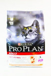 Purina ProPlan Cat Adult s lososem 3 kg