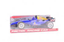 Formula 1 sa svetlom a zvukom 1:12