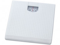 váha osobní 120kg mechanická BÍ