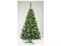 stromček vianočné jedľa LEA 120cm