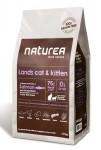 Naturea GF cat Lands - all breeds all lifestages 7kg