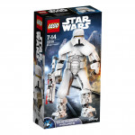Lego Star Wars 75536 Strelec