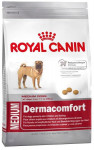 Royal Canin - Canine Medium Dermacomfort 10 kg