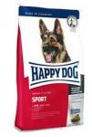Happy Dog Supreme Adult Fit & Well Sport 15kg