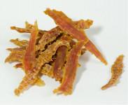 Want pamlsek - jerky sušené kachní 500 g