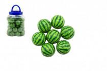 Hopík 3,5cm melón - VÝPREDAJ