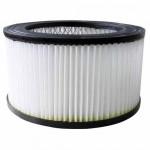filtr pro vysavač popela POWER s pohonem 1200W (650131)