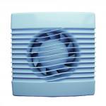 ventilátor axiální 906 AV BASIC 100 S s doběhem