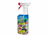 Výživa AGRO VITALITY KOMPLEX FORTE 500ml