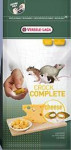 VL Complete Crock Cheese - syr 50 g