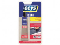 lepidlo na textil 30ml TEXTILCEYS