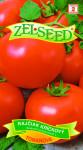 Seva Zelseed Rajčiak kríčkový - Tomanova veľmi skoré 0,5g