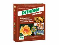Fungicíd Dithane DG NEOTEC 10g