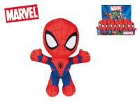 Spiderman stojící 19 cm
