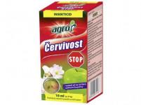 Agro červivosť STOP - 10 ml