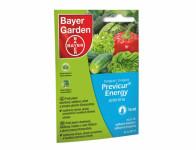 Fungicid PREVICUR ENERGY na zeleninu 15ml