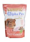 Cunipic Alpha Pro Guinea Pig - morča 500 g