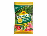 Hnojivo univerzálne - 5 kg